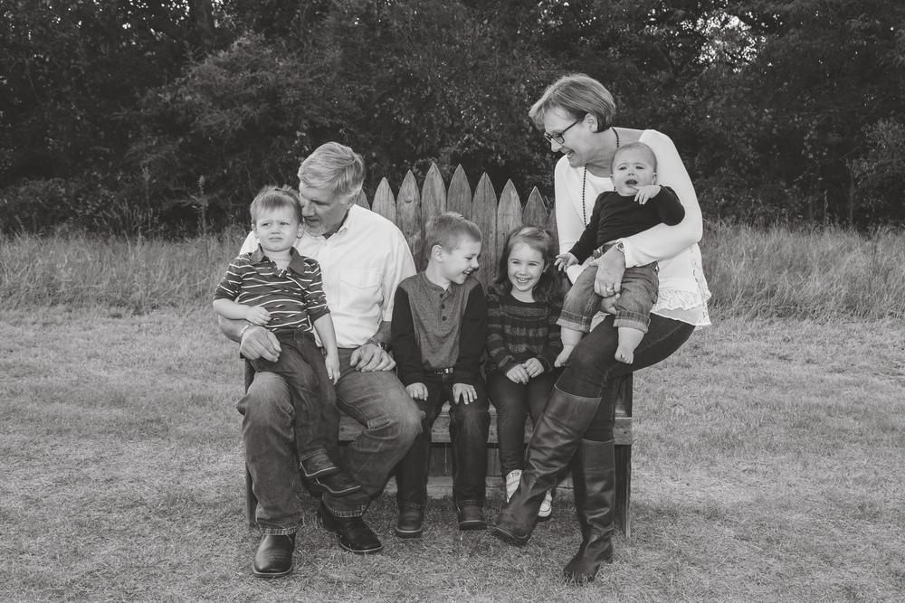 Thomas Family -30.jpg