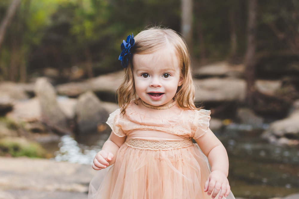 Amelia's Fall Session 2016 -15.jpg
