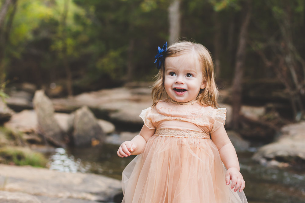 Amelia's Fall Session 2016 -13.jpg
