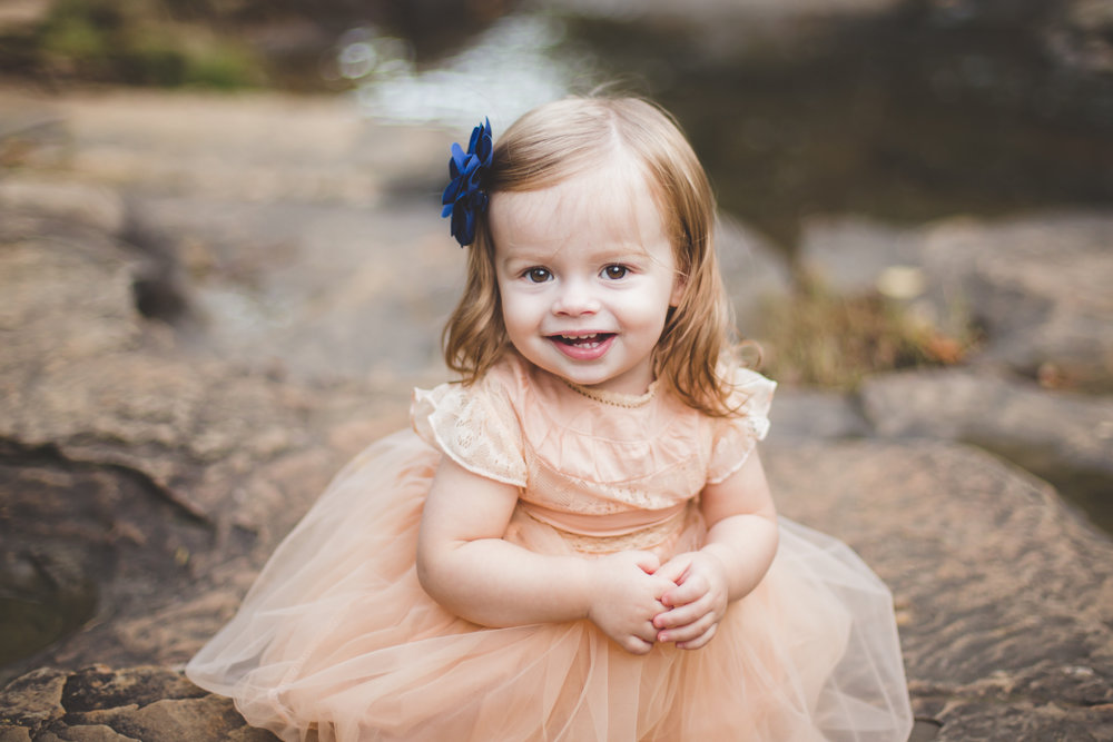 Amelia's Fall Session 2016 -25.jpg