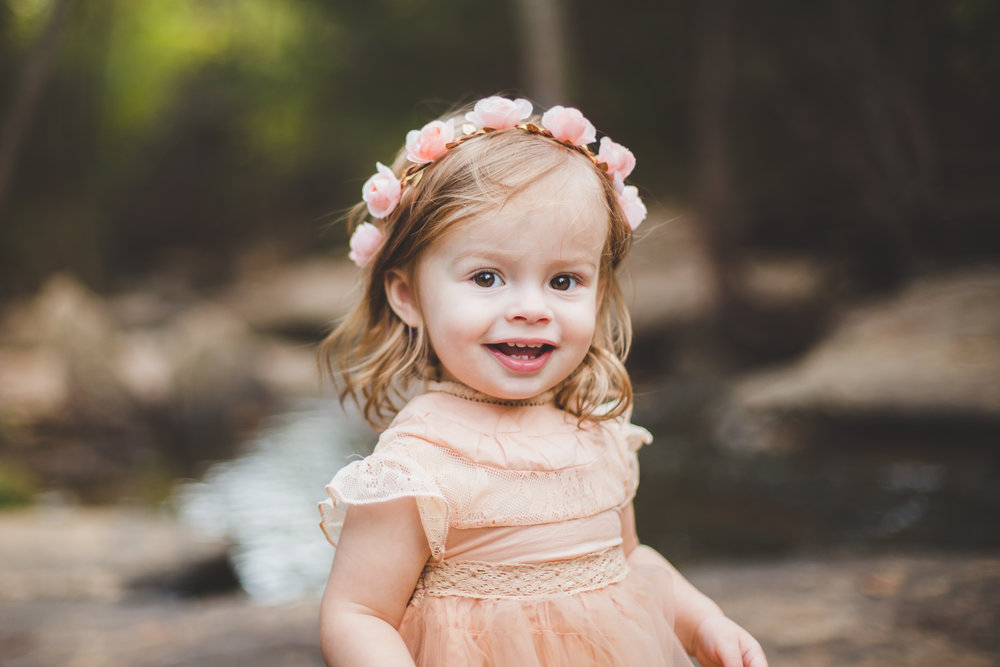 Amelia's Fall Session 2016 -37.jpg