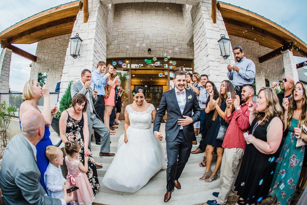 Daniels Wedding -727.jpg