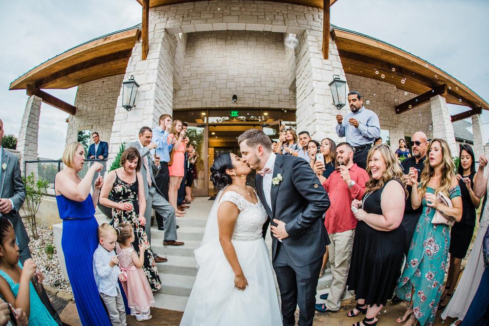 Daniels Wedding -728.jpg