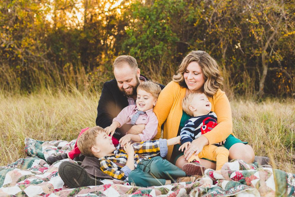 Birdseye Family 2016 -27.jpg