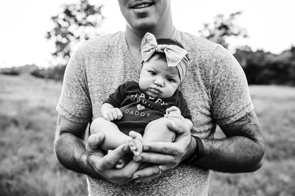 Baby Alice Family Session -44.jpg