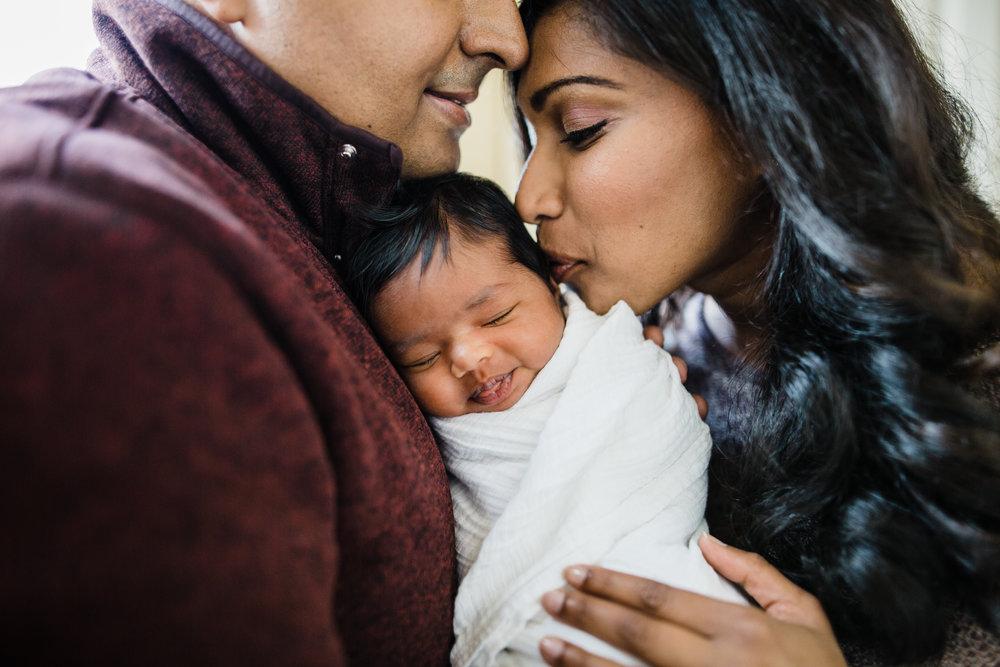 Wilson Family Newborn 2017 -23.jpg