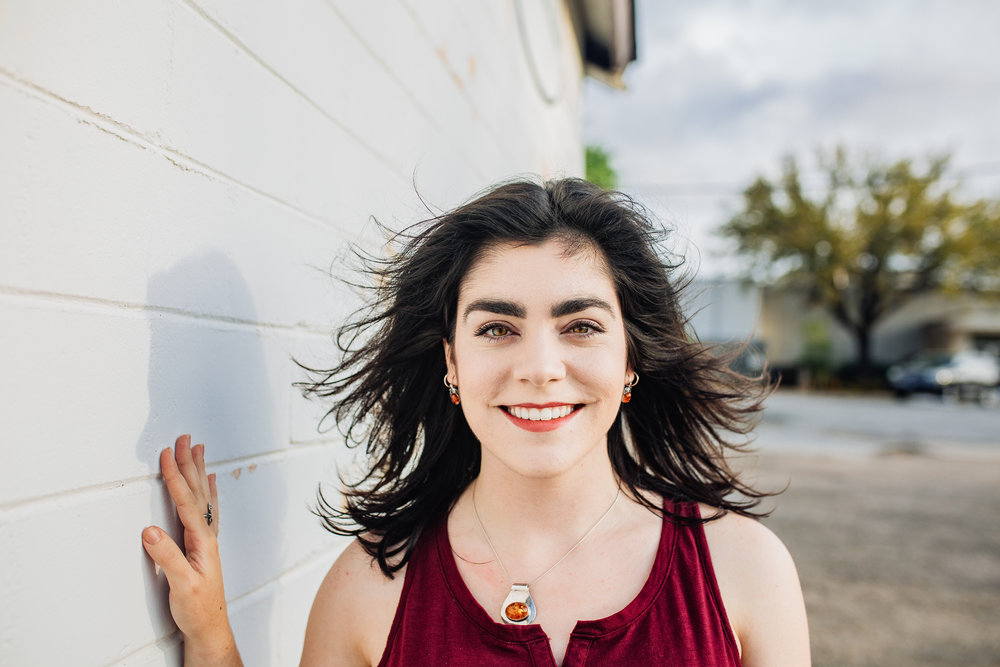 Rachael Rosenberg Denton 2018 -28.jpg