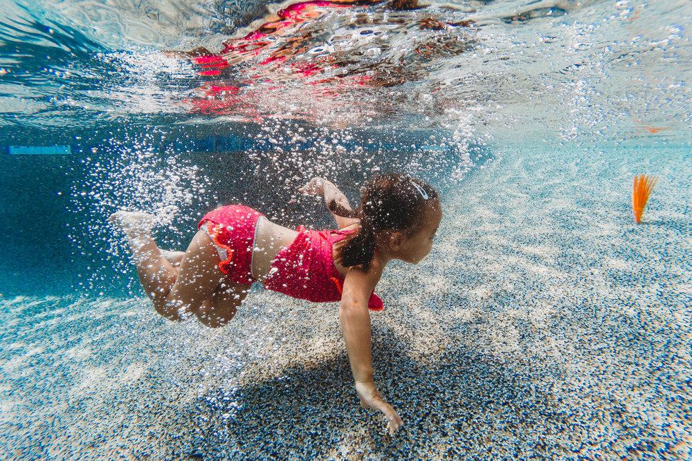 Ella Underwater 2018-1.jpg