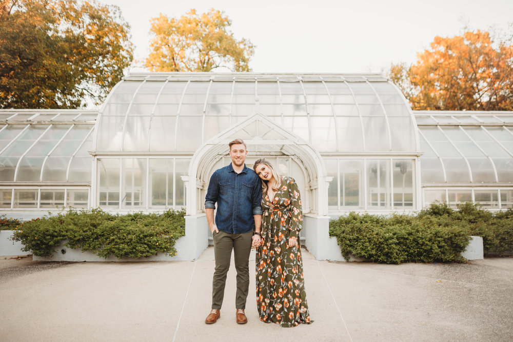 Chris and Meredith's Engagement Session -48.jpg