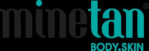 minetan-logo.png