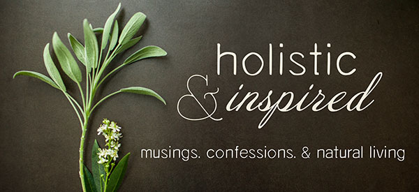 holistic-and-inspired-blog
