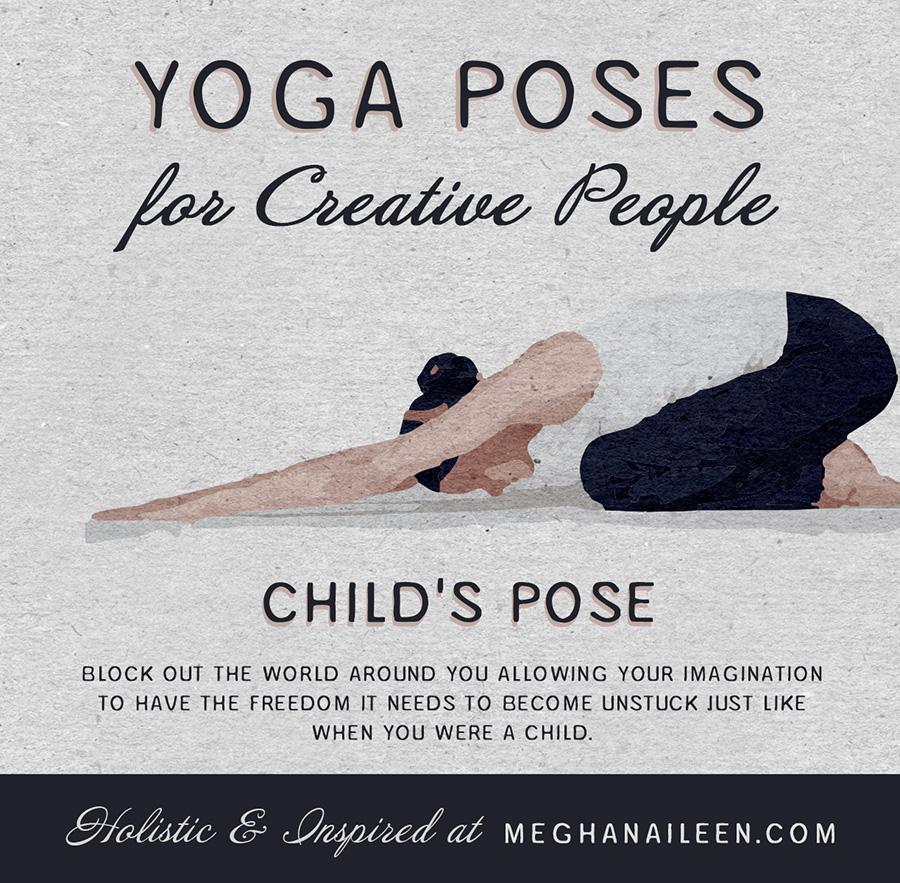 yoga poses 1web