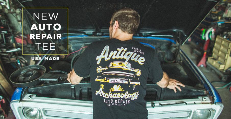auto repair tee banner.jpg