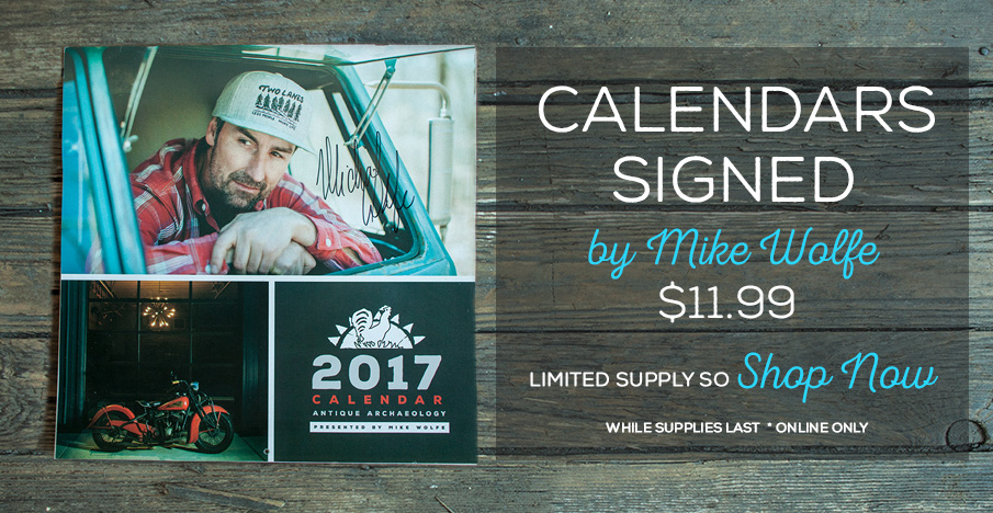 signed calendars promo main.jpg