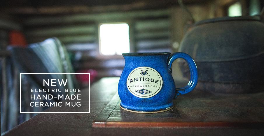 blue potbelly mug banner.jpg
