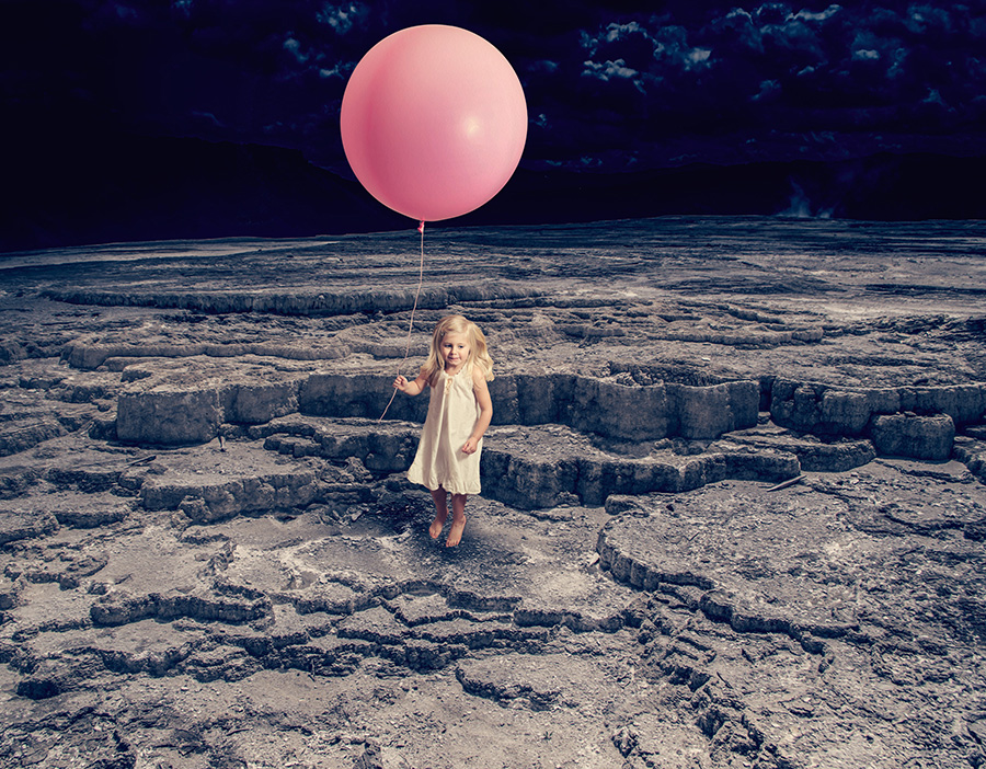surreal childrens photography.jpg