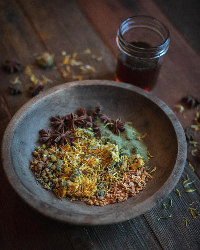 herbalism photography1.jpg