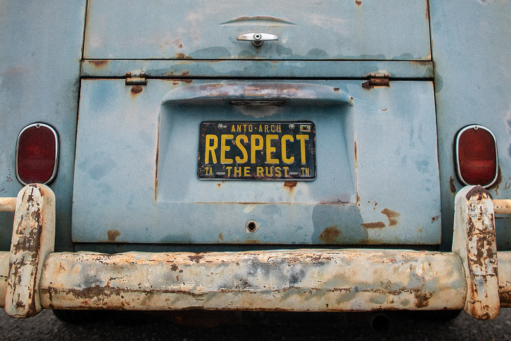 respect the rust license plate vw 2 web.jpg