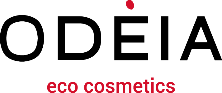 odeia_logo.png
