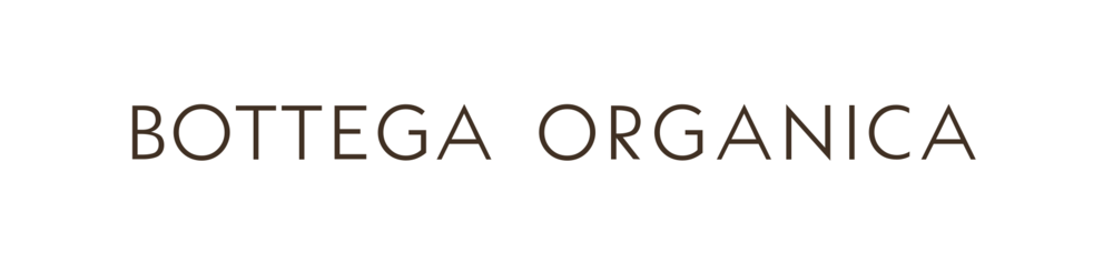 Bottega Organica logo hi-res png.png