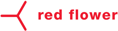 red flower logo.png