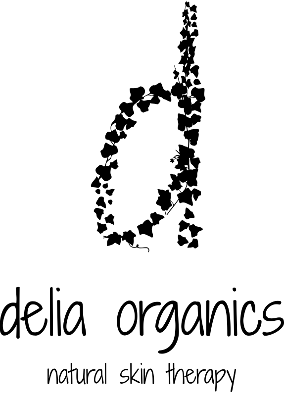 Delia Logo - 1.png
