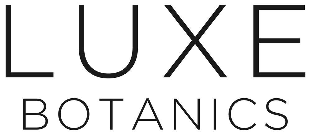 LUXE_BOTANICS_LOGO_HR.jpg