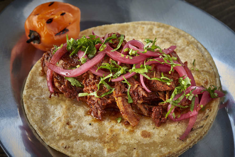 Taco Bamba Vienna 14704.jpg
