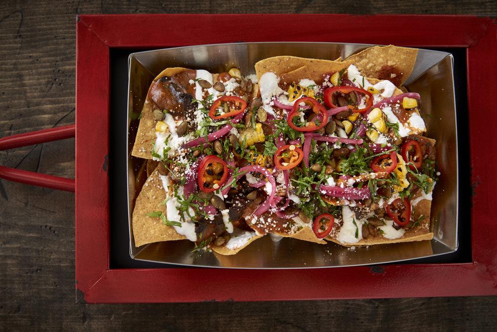 Taco Bamba Vienna 14677.jpg