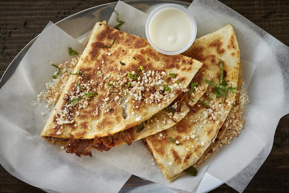 Taco Bamba Vienna 14696.jpg