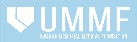 Uwakah Memorial Medical Foundation