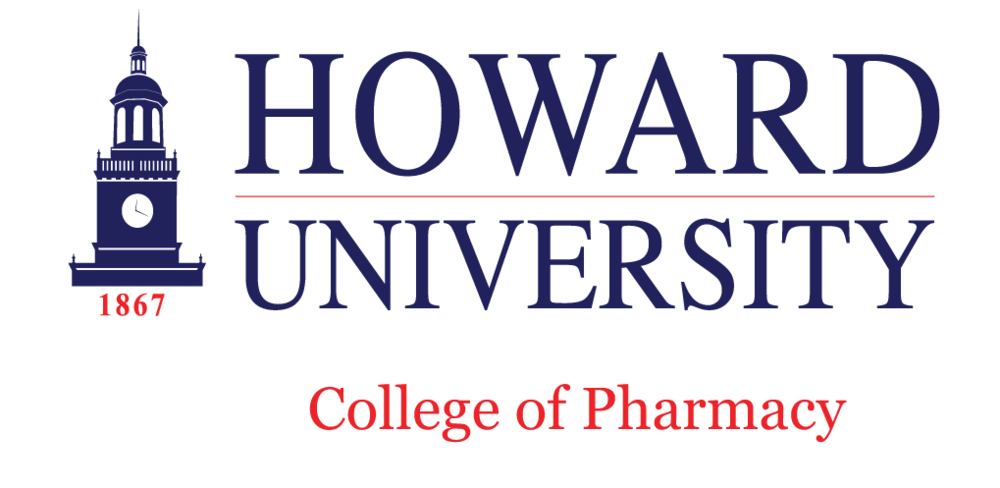 howard wide.png