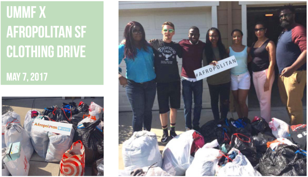 UMMF Clothing Drive.png