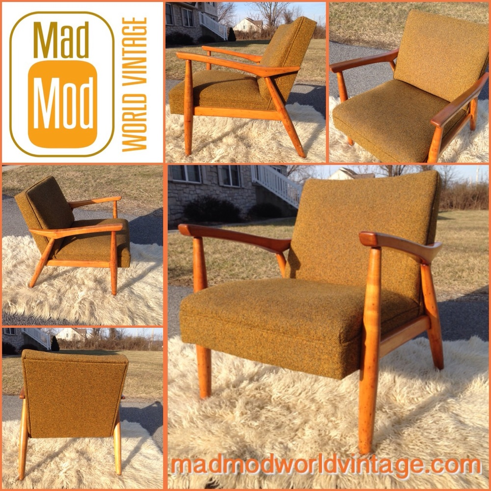 https://www.etsy.com/listing/271417550/norwalk-upholstery-co-lounge-chair