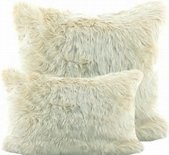 fur pillows.jpg