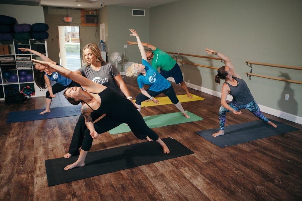 yoga tt.jpg