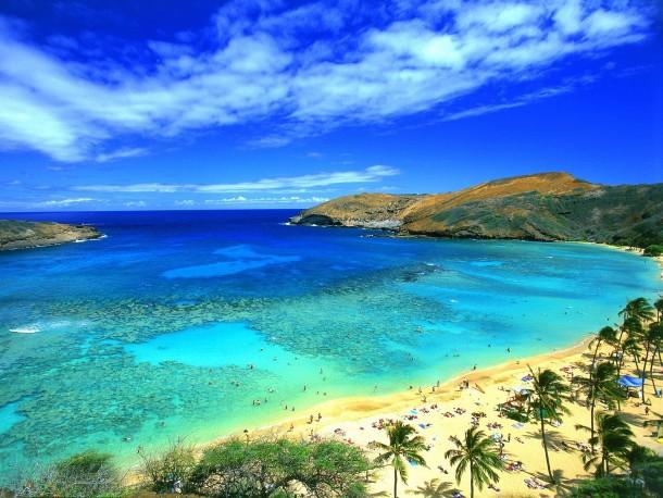 Maui-Hawaii-2.jpg