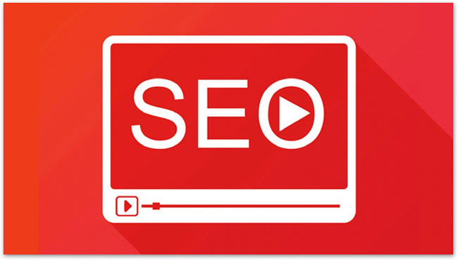 Youtube Video Tags - Youtube SEO Guide