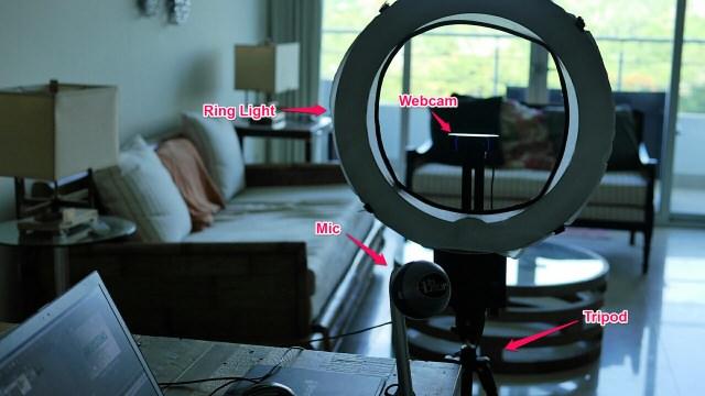 ring light for webcam.jpg