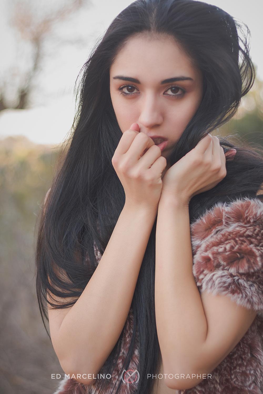 Ed Marcelino Photography