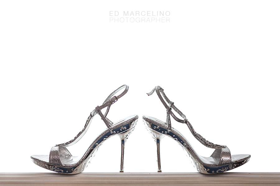 Ed Marcelino Photography