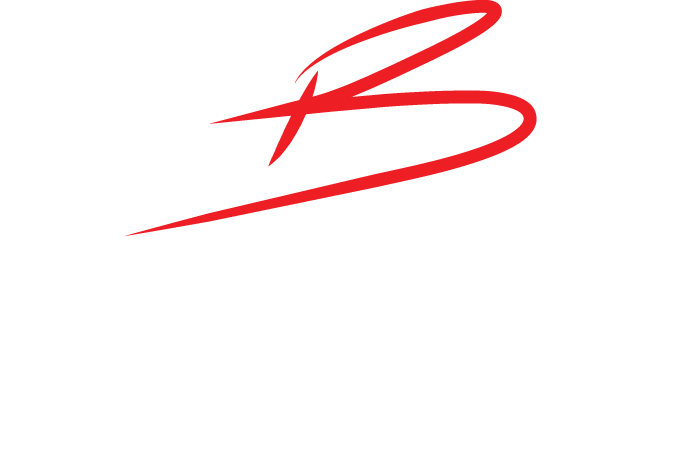Bravo Photography | Sioux Falls, SD Photographer &  Videographer