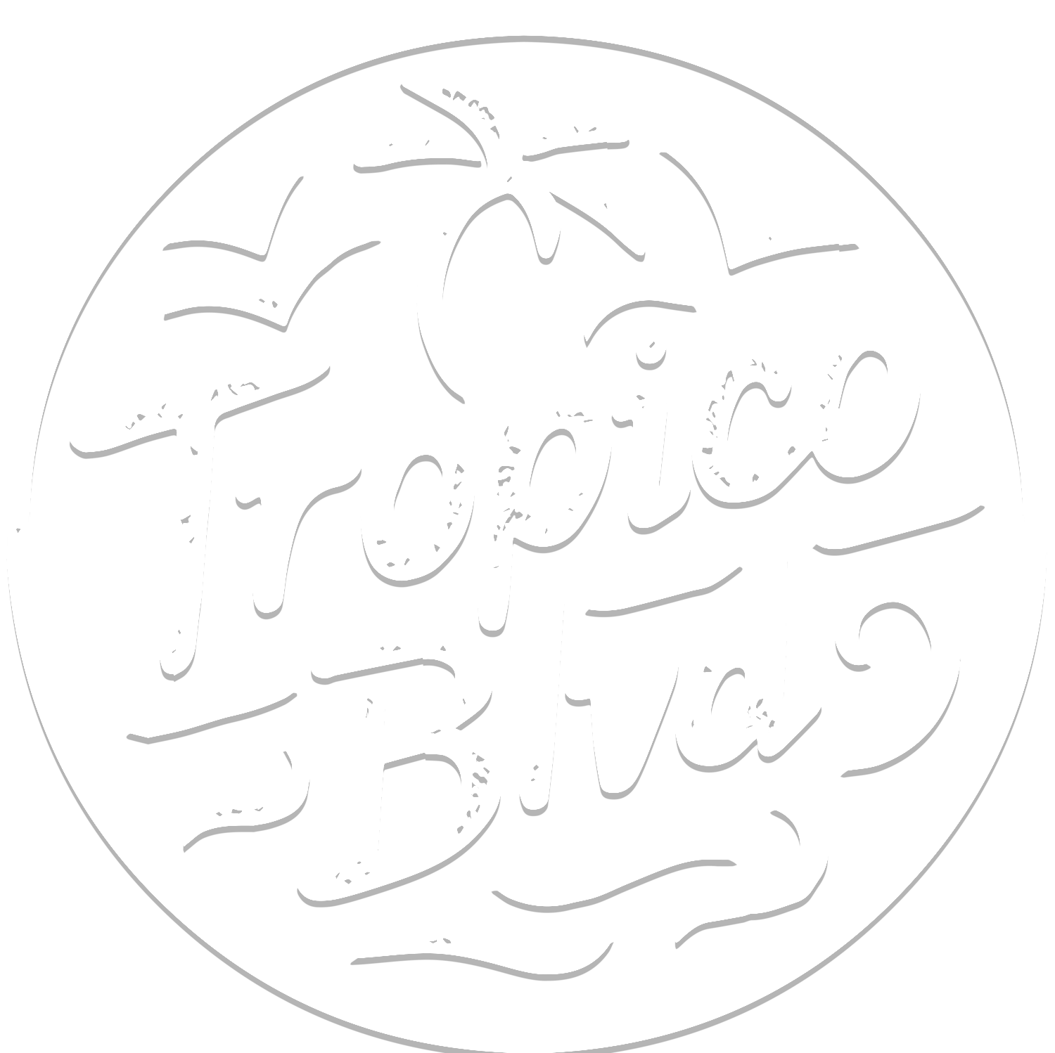 TROPICO  BLVD | Sunshine-fueled Rock from Tampa Bay | Psych-Pop Jam Band