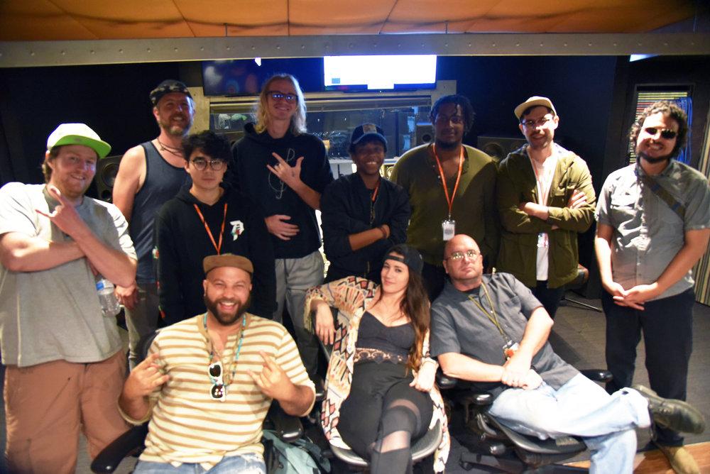 Studio-Crew.jpg