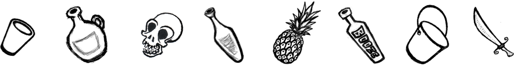 Sidework-Checklist_sketches