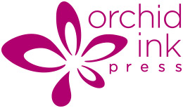 orchid-ink-press-logo