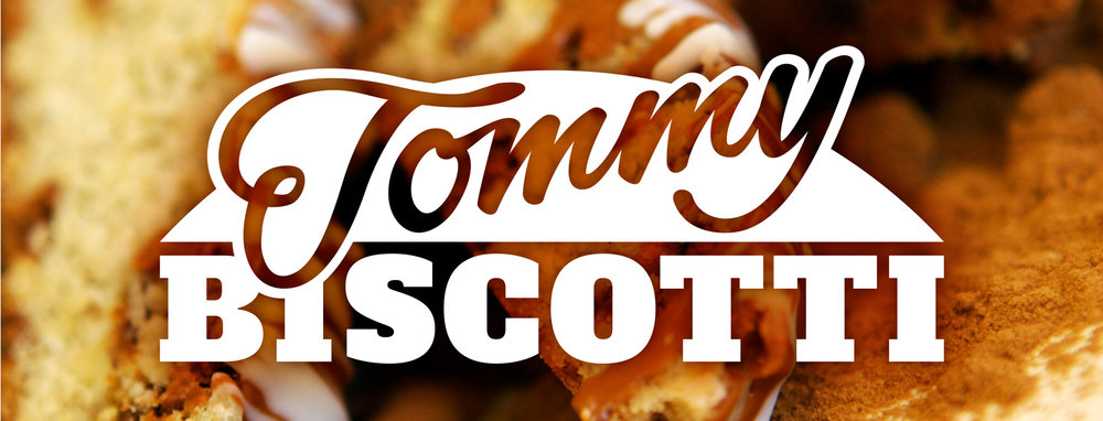 tommy-biscotti_logo-knockout