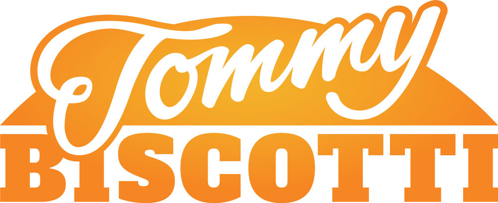 tommy-biscotti-logo