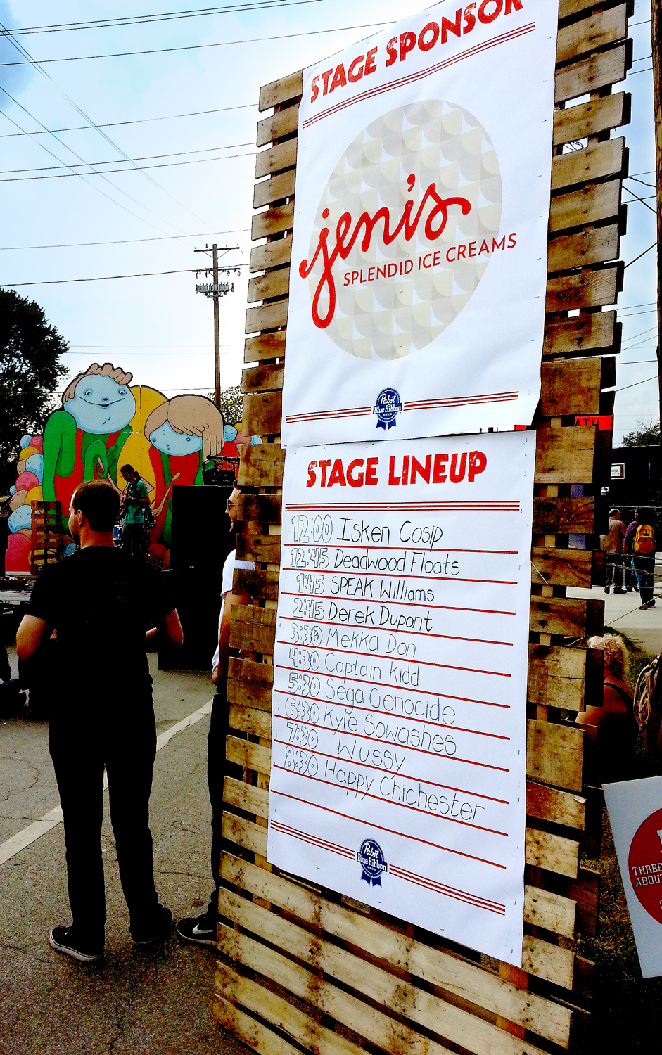 independents-day-festival-2014_jenis-stage