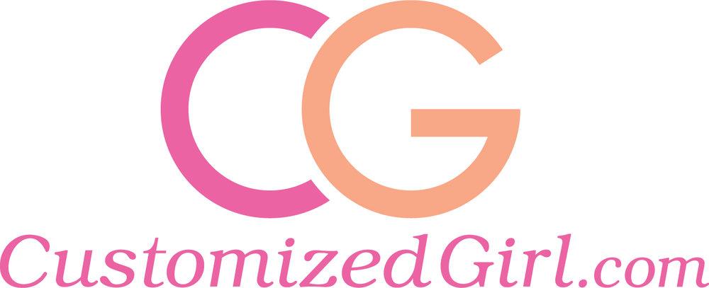 customized-girl_logo